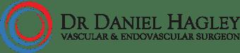 Hagley Vascular (Dr Daniel Hagley) logo