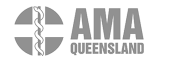 Australian Medical Association Queensland