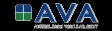 Australasian Vascular Audit